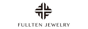 Dongguan Fullten Jewelry Co., Ltd